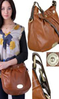 Handbags & Messenger Bags