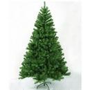 6 Feet Xmas Ornament Christmas Tree Decoration Artifical Super Thick